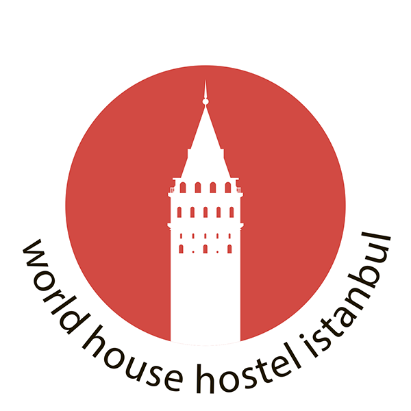 (RU) World House Hostel